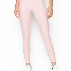 Our Softest Legging Ever!